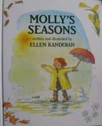 Mollys Seasons