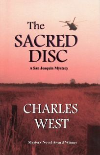 The Sacred Disc