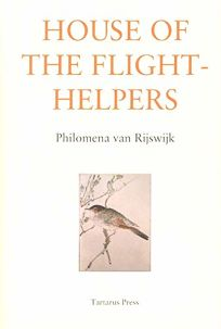 House of the Flight-Helpers