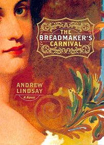 The Breadmakers Carnival