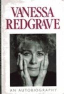 Vanessa Redgrave:: An Autobiography