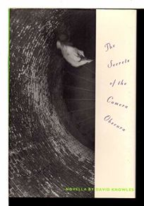 Secrets of the Camera Obscura