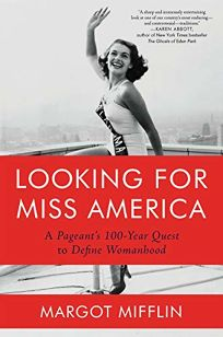 Looking for Miss America: Dreamers