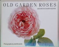 Old Garden Roses and Selected Modern Hybrids: And Selected Modern Hybrids