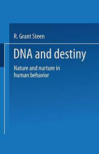 DNA and Destiny