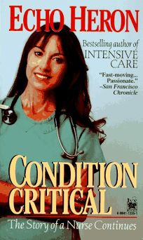 Condition Critical