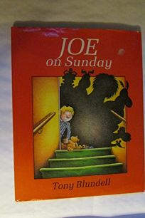 Joe on Sunday