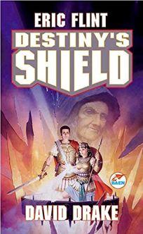 Destinys Shield