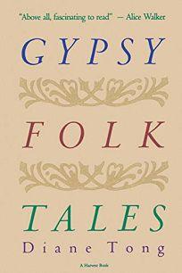 Gypsy Folk