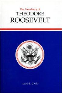 Presidency of T. Roosevelt