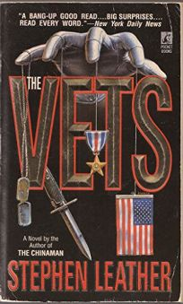 The Vets: The Vets