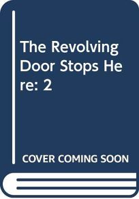The Revolving Door Stops Here