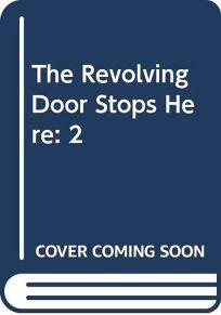 The Revolving Door Stops Here