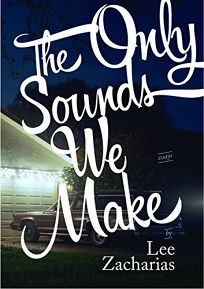 The Only Sounds We Make: Essays