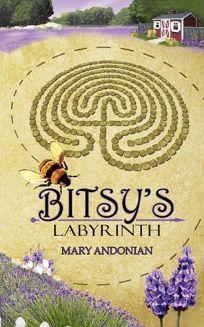 Bitsys Labyrinth