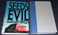 Seeds of Evil