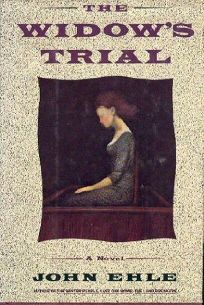 The Widows Trial
