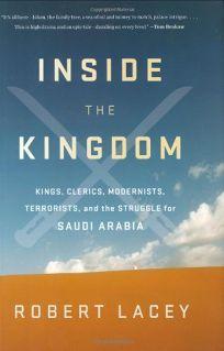 Inside the Kingdom: Kings