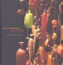 William Morris: Mazorca