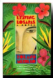 Leaving Losapas CL