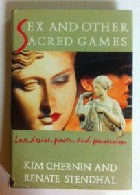 Sex & Other Sacred Gms