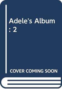 Adeles Album