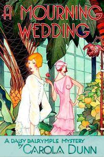 Mourning Wedding