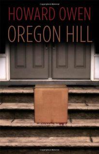 Oregon Hill