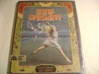 Little Daylight: A Fairy Story