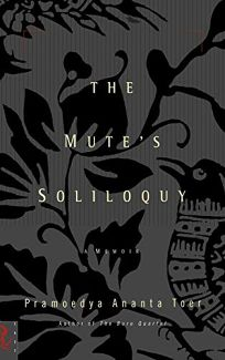 The Mutes Soliloquy
