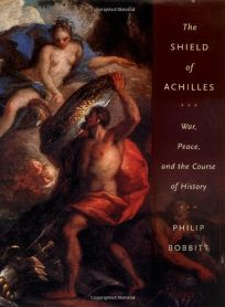 THE SHIELD OF ACHILLES