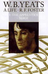 The Apprentice Mage 1865-1914