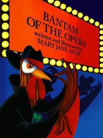 Bantam of the Opera