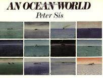 An Ocean World