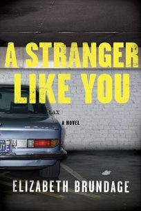 A Stranger Like You
