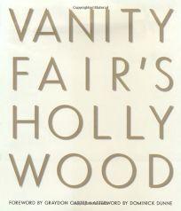 Vanity Fairs Hollywood