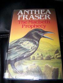 The Macbeth Prophecy