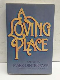 A Loving Place