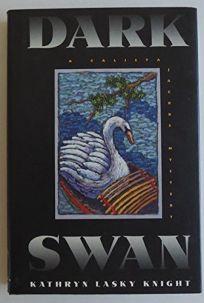 Dark Swan