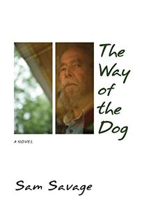 The Way of the Dog
