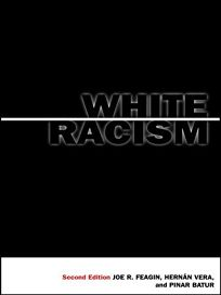 White Racism: The Basics