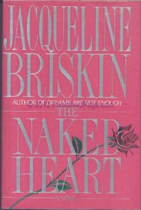 The Naked Heart