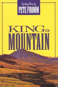 King of the Mountain: Sporting Stories