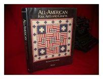 All American Folk Arts & Crafts
