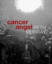 Cancer Angel