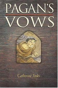 Pagans Vows