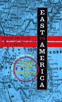 East to Amer -Op/31