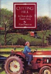 Cutting Hill: A Chronicle of a Family Farm