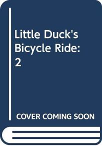 Little Ducks Bicycle Ride