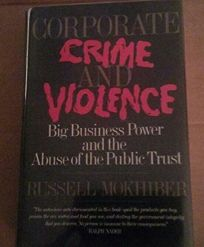 Sch-Corp.Crime&violnc